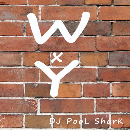 WXY -CITY HUNTER MIX- by DJ PooL SharK by DJ PooL SharK | Free
