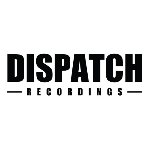 Ant TC1 presents the Dispatch Recordings on Ministry of Sound Radio (ft. Safire guest mix) Feb 2014