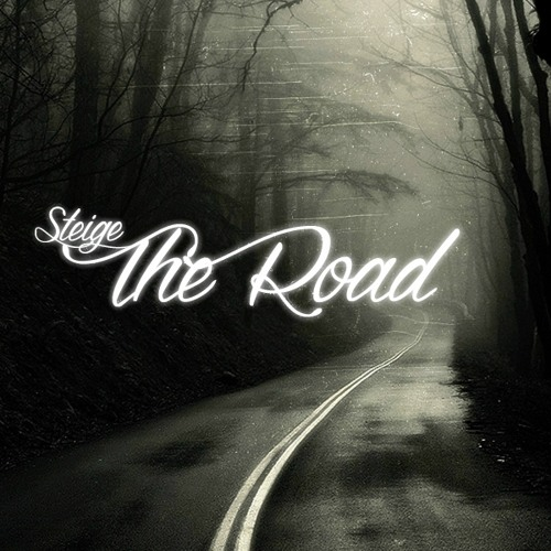 Steige - The Road