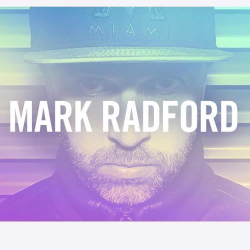 Mark Radford live @ The Ministry Of Sound - AudioRehab 1.2.14