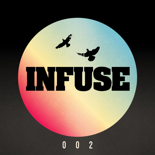 Infuse002