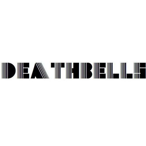 Deathbells - Money Making Sequel