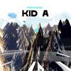 Radiohead - Idioteque (Phase IV Remix II)