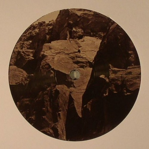 Mattias Fridell Remix # Alexander D'niel - Ellie (NULTD001) •