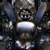 B.A.P - BANG X2 (Cover short ver)