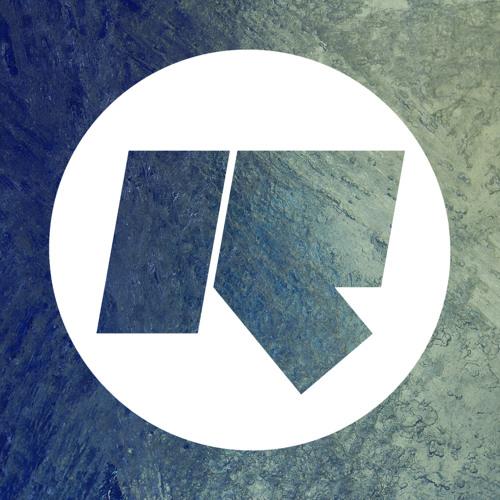 Mumdance - Rinse FM - 26th February 2014