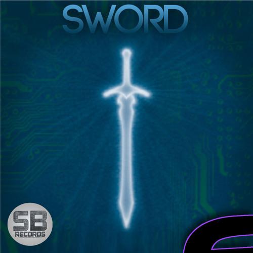 Arsonnic - Sword (Original mix)