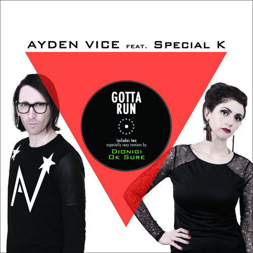 Gotta Run (Original version)