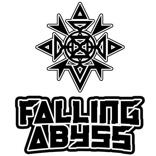 Falling Abyss - New Generation (Work In Progress)