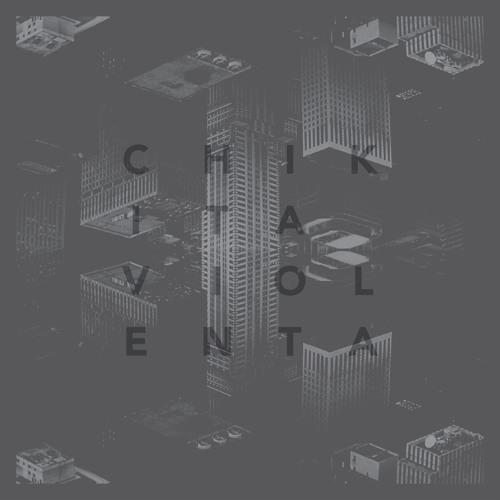 Chikita Violenta - Fáciles (Bufi Remix)