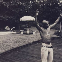 Tupac - Never Had A Friend Like Me