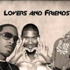 Lil Jon feat. Usher And Ludacris - Lovers And Friends (Evertrill Instrumental) (Master)