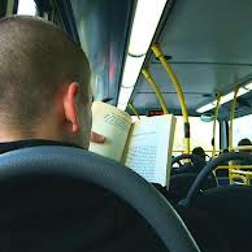 Clujeanul Victor Miron îi propune primarului să promoveze lectura într-un mod inedit la Cluj