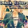 Danza kuduro TeChno house mix at Srilanka