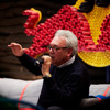 Free Download Trevor Horn Lecture RBMA 2011 Mp3
