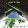 Necmi - Are U Prog (Hatikwa RMX) (Sample) mp3