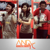 Tulus - Teman Hidup Acoustic (cover By And.YC acoustic project)