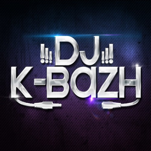 Bigfoot & Bunyi - K - Bazh ( Original Mix )