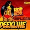 Deekline - Unplugged