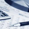 Contribuintes já podem baixar o programa Receitanet para declarar o IR 2014