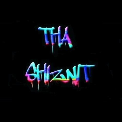 THA SHIZNIT OFF THA CUFF 27/2/14