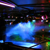 Remember Linientreu  Hard Trance Rave classic 1992-2002 DJ PLANET