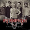 Stampede Audio Demo 2014