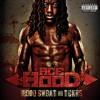 Ace Hood - Blood Sweat & Tears type of beat (Prod by Sammy A)