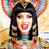 Is Katy Perry's music video Dark Horse racist?