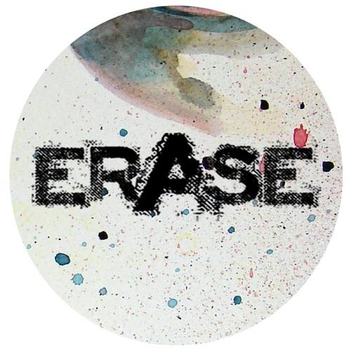 Vanilla Ace - Ladykiller (L.O.O.P Remix) - Erase Records