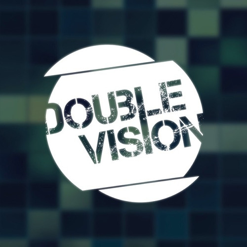 Double Vision 002