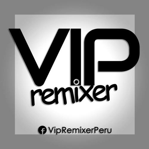 128 - 98 - Perros Salvajes - Daddy Yankee - [Vip Remixer - Vol 14]