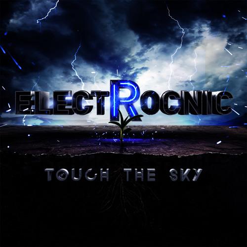 Touch the Sky [Original Mix]