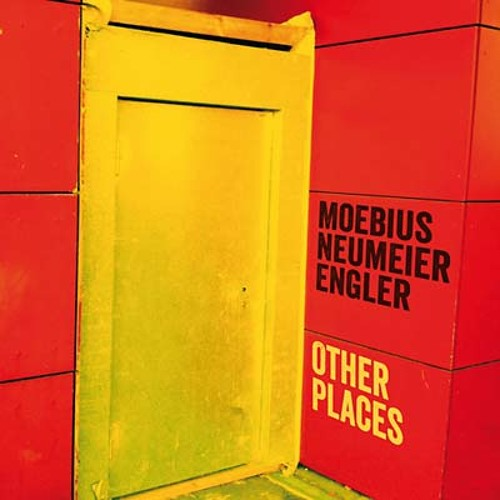 moebius/neumeier/engler - other places (shop excerpts)