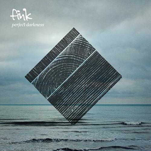 Filty Rich & Hector Couto Vs Fink - Perfect Darkness (David Michi Private Edit)