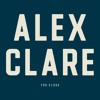 Alex Clare - Too Close (Michael Bance Deep House Bootleg)