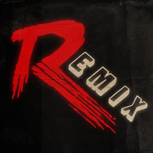 JC Freaks : Dub Praise : The Revenge Remix