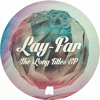 Lay - Far - Where I've Never Been Before (yet) (96kbs)