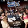 Dasni Sharab Di - AK - Malkoo - Aamir Ghulam Ali - Deepali Sathe mp3
