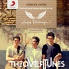 River(JKT48 Cover) - The Overtunes On TraxFm Last Episode