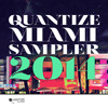 Dj Spen QTZ Quintessential MiX Session 2-27-2014