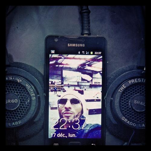 "Pugs Atomz – Girl feat. Lyric L & Jazz Bailey (Shemsonline Remix)"""