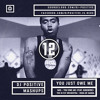 Nas feat. Ginuwine VS The Hi Fly Orchestra - You Just Owe Me (DJ Positive Mashup #12)