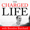The Charged Life Podcast - How Successful People Think
