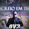 Ton Carfi - Creio Em Ti (GV3 Remix Bootleg)