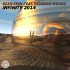Sean Finn feat. Ricardo Munoz - Infinity 2014 (Gestört aber GeiL Radio Remix)