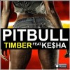 Dj Baroni-Timber-(bumping Remix)