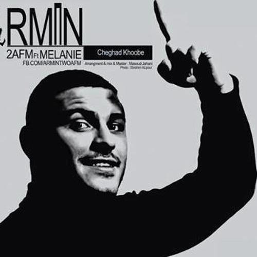 Armin 2AFM Chegad Khoobe HQ - 320