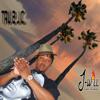 (YOUNG BUCK-DO IT LIKE ME REMIX) TRU 2 J.C J-WILL Guide The Wheel