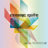 Cosmic Gate – Back To Earth (Arty Remix)